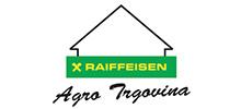 RAIFFEISEN TRGOVINA D.O.O.